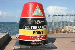 key-west-southernmost