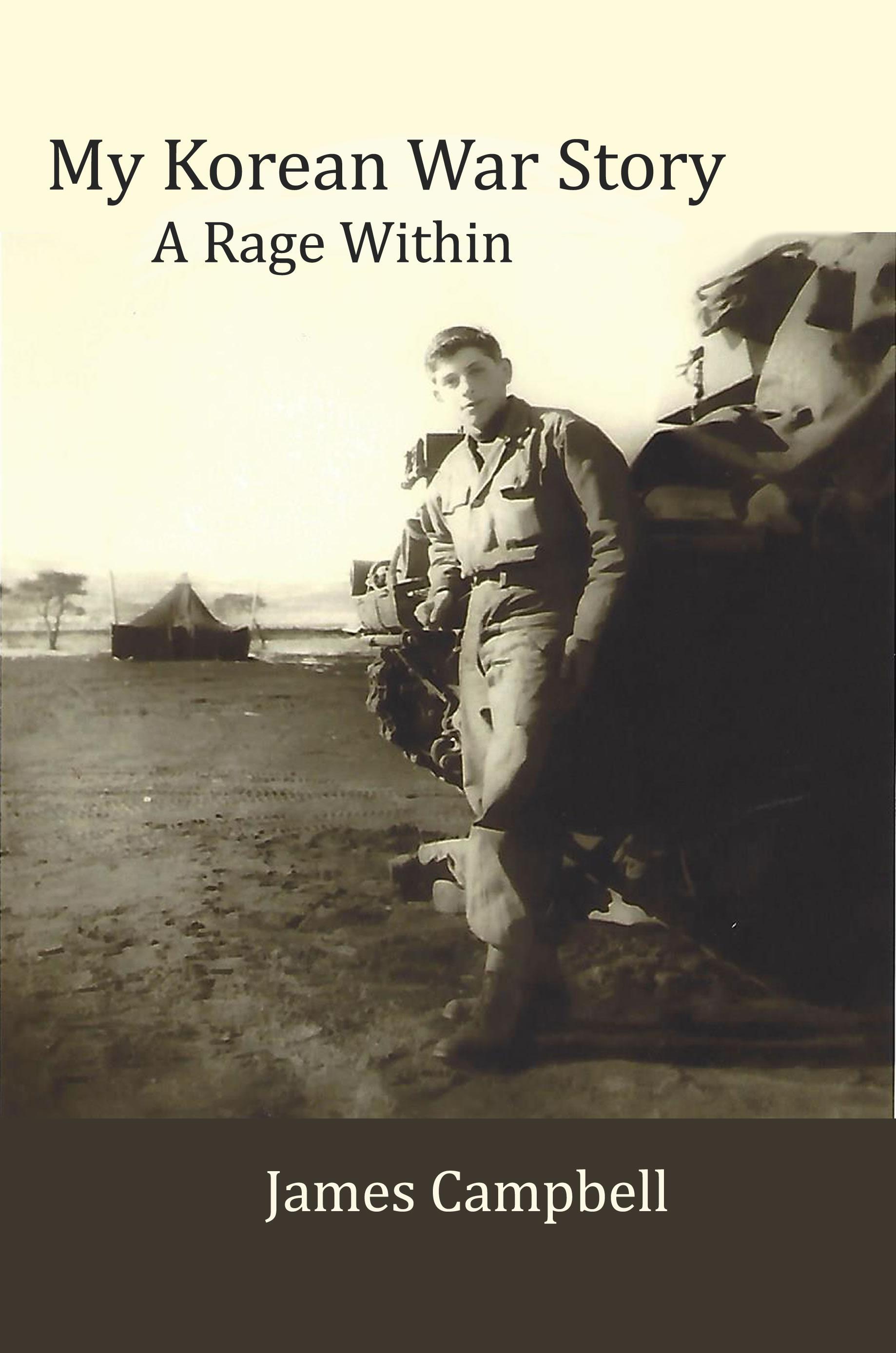 War and behavior nonfiction essay